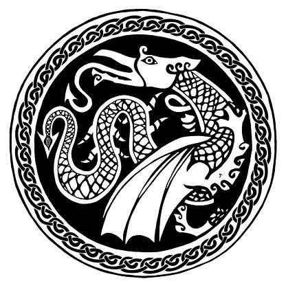dragon emb 3.jpg