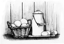 eggs lg.jpg