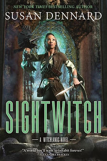sightwitch-1.jpg