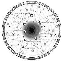 galaxy map sm.jpg