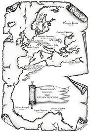 *low res FFF Atlantis MAP 1.jpg