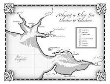 Silver map sm.jpg