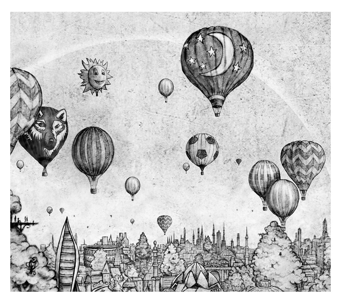 balloons copy.jpg