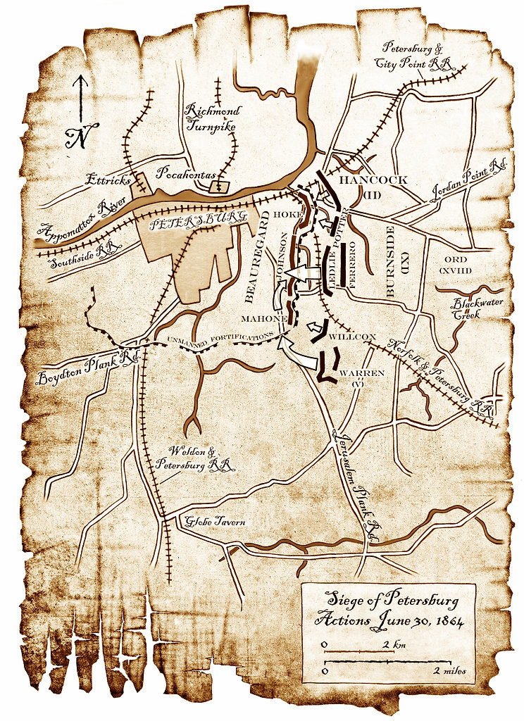 map 2 small.jpg