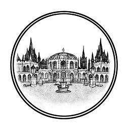 DD palace.jpg