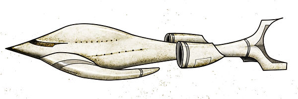 SpaceCMir.jpg