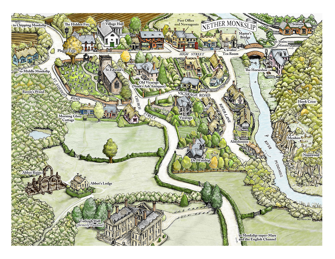 sm nether map.jpg