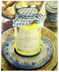 honey pot copy.jpg