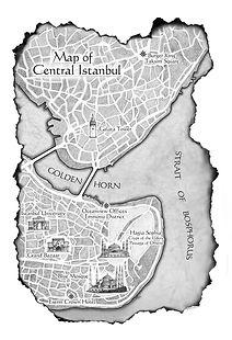 smLucifer ISTAN map.jpg