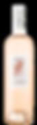 La-petite-Causerie-rosé.png
