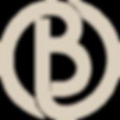 symbole_minéral.png