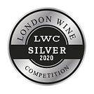 LWC_silver.png