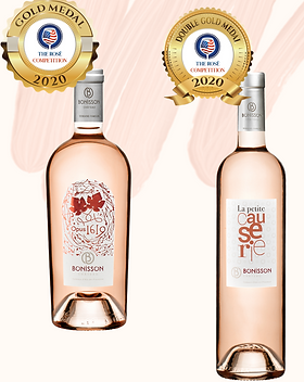 The_ROsé_competition_2020.png