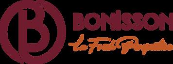 BONISSON - La Fresh Perspective Fond cla