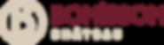 Logo_rvb_château_horiz.png