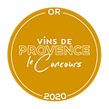 LOGOS_MEDAILLES_LECONCOURS_VDP-2020_OR.p