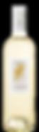 La-petite-Causerie-Blanc.png