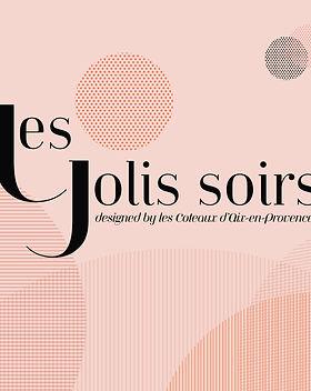 Jolis Soirs_Publication_04.jpg