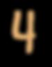4-PROJET-CONTES-&-MEDITATIONS-V7.png