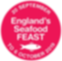 England's-Seafood-FEAST-Logo_edited_p.pn