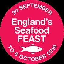 England's-Seafood-FEAST-Logo_edited_p.pn