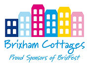 Brixham Cottages