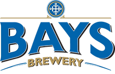 BAYS Brewery.png