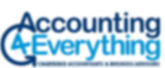 accounting-4-everything-paignton-logo.jp