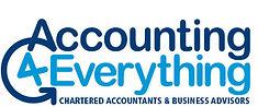 accounting-4-everything-paignton-logo.jp