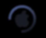 PROJET-CONTES-&-MEDITATIONS---TEMPLATE-a