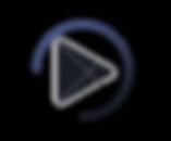 PROJET-CONTES-&-MEDITATIONS---TEMPLATE.p