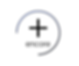 PROJET-CONTES-&-MEDITATIONS---TEMPLATE-+