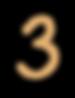 3-PROJET-CONTES-&-MEDITATIONS-V7.png