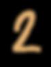 2-PROJET-CONTES-&-MEDITATIONS-V7.png