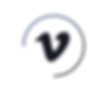 PROJET-CONTES-&-MEDITATIONS-VIMEO.png