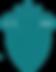 kingswear logo.png