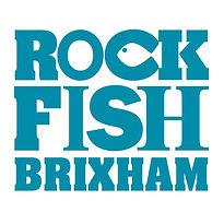Brixham  chamber