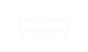 logo_PSVE_blanc-01.png