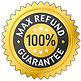 max-refund-seal.jpg