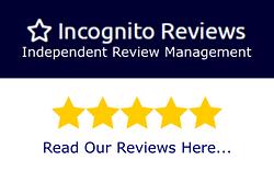 review-widget.png