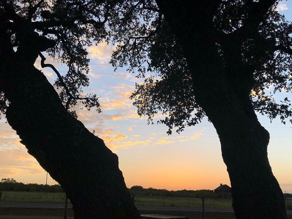 Sunset @A8.jpeg