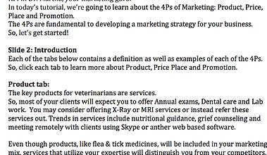 Script Marketing.png