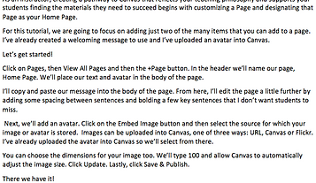 Script Custom Home Page.png