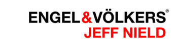 collaborative logo - Jeff.png
