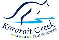 Kororoit Creek.png