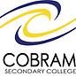 Cobram Logo.png
