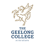 geelong college.png