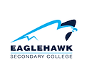Eaglehawk SC.1.png