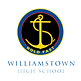 williamstown logo.png