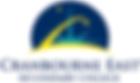 CESC Logo.png